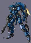 .:Warhawk:.