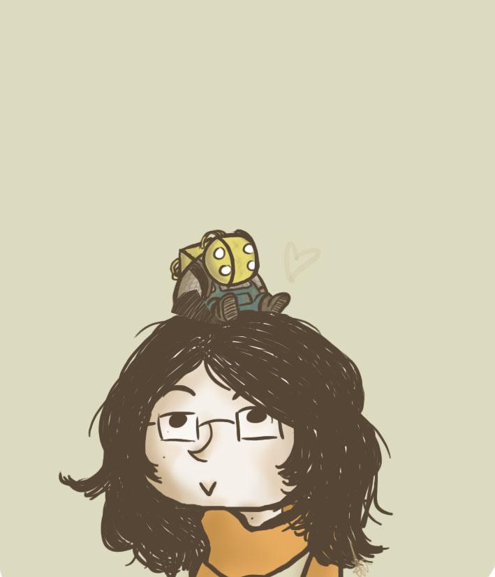 Matpa's Profile Picture