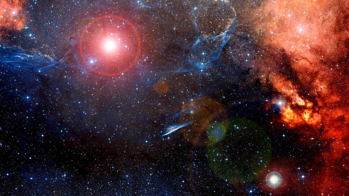 deep-space 4k editednayster24 on deviantart