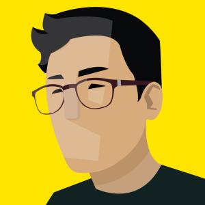 ArcadeLorenzo's Profile Picture