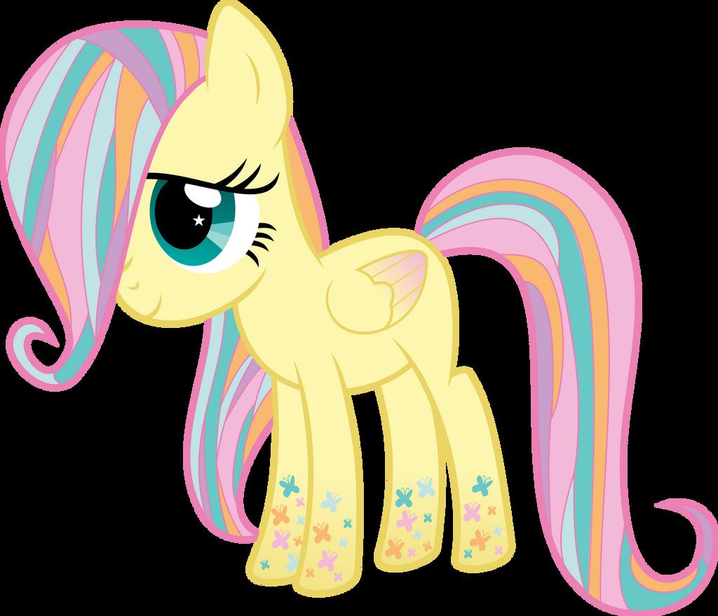 Keep Calm and Rainbow On by Serenawyr on DeviantArt