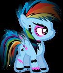That Ponymania Thing