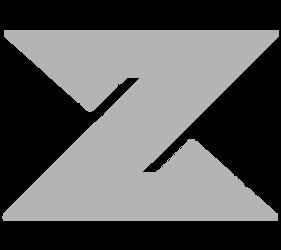 Mega Man Zero Emblem by TheDnDking