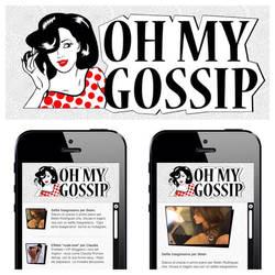 OMG: Oh My Gossip