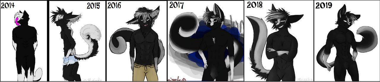 14-19