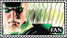 Another Green Arrow by Meridon