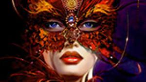 Lairiel-elvin's Profile Picture
