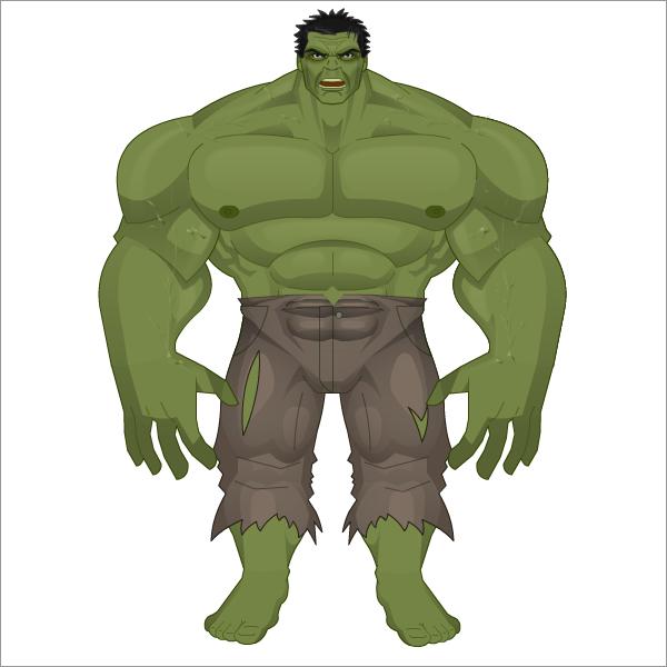 hulk_by_fabricadeherois-d4xjrn2.png