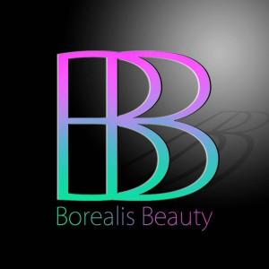 BorealisBeautyGirl's Profile Picture