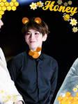 Baekhyun Honey by nanas99