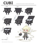 Cubi Reference