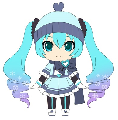mikusalju nendo - Copy by Sartika3091
