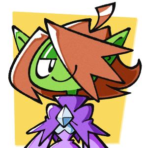 Shenaniganza's Profile Picture
