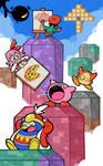 Kirbyfullsize by Shenaniganza