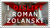 Roman Zolanski...err by Gintokichan