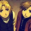 Brothers V1 by AkidaSoren