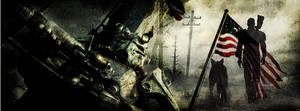 Fallout banner 3