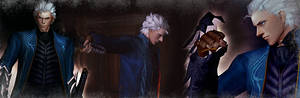 Vergil banner for Dust without text
