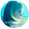 Lunafreya icon 2 by AkidaSoren