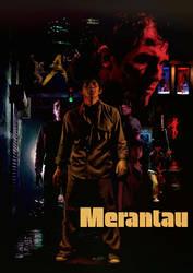 Merantau by McJade