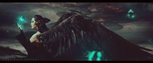 Niteria Nemo by SilenceInSilver