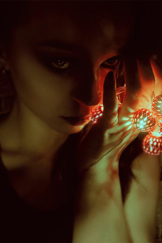 DarkCrea's Profile Picture