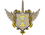 DR Whooves Coat of Arms