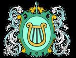 Lyra's CoAs