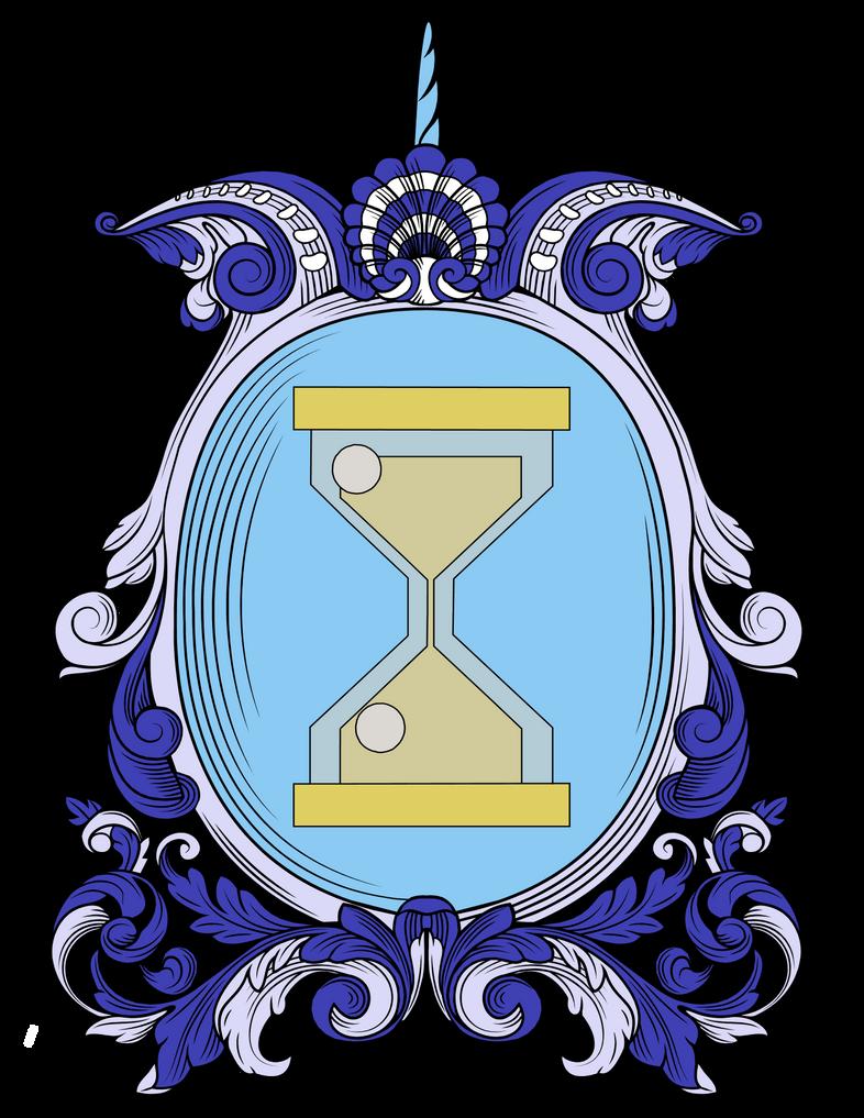 Colgate CoA's by Lord-Giampietro