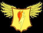 Spitfire CoAs