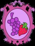 Berry Punch CoAs