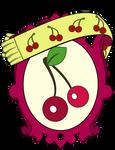 Cherry Jubilee CoAs