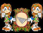 Tikal CoAs