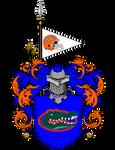 FL Gators CoAs
