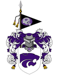 K-State Wildcats CoAs