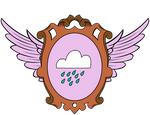 Airheart CoAs
