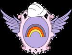 Rainbowshine CoAs