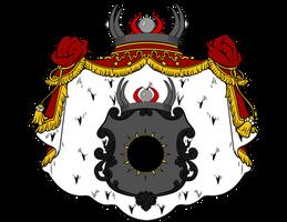 King Sombra CoAs by Lord-Giampietro