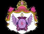 Princess Twilight Sparkle CoAs