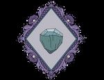 Maud Pie Coat of Arms