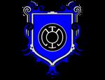 Blue Lantern CoAs