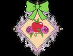 Apple Rose CoAs
