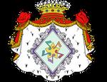 Countess Coloratura CoAs
