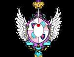 Princess Flurry Heart CoAs