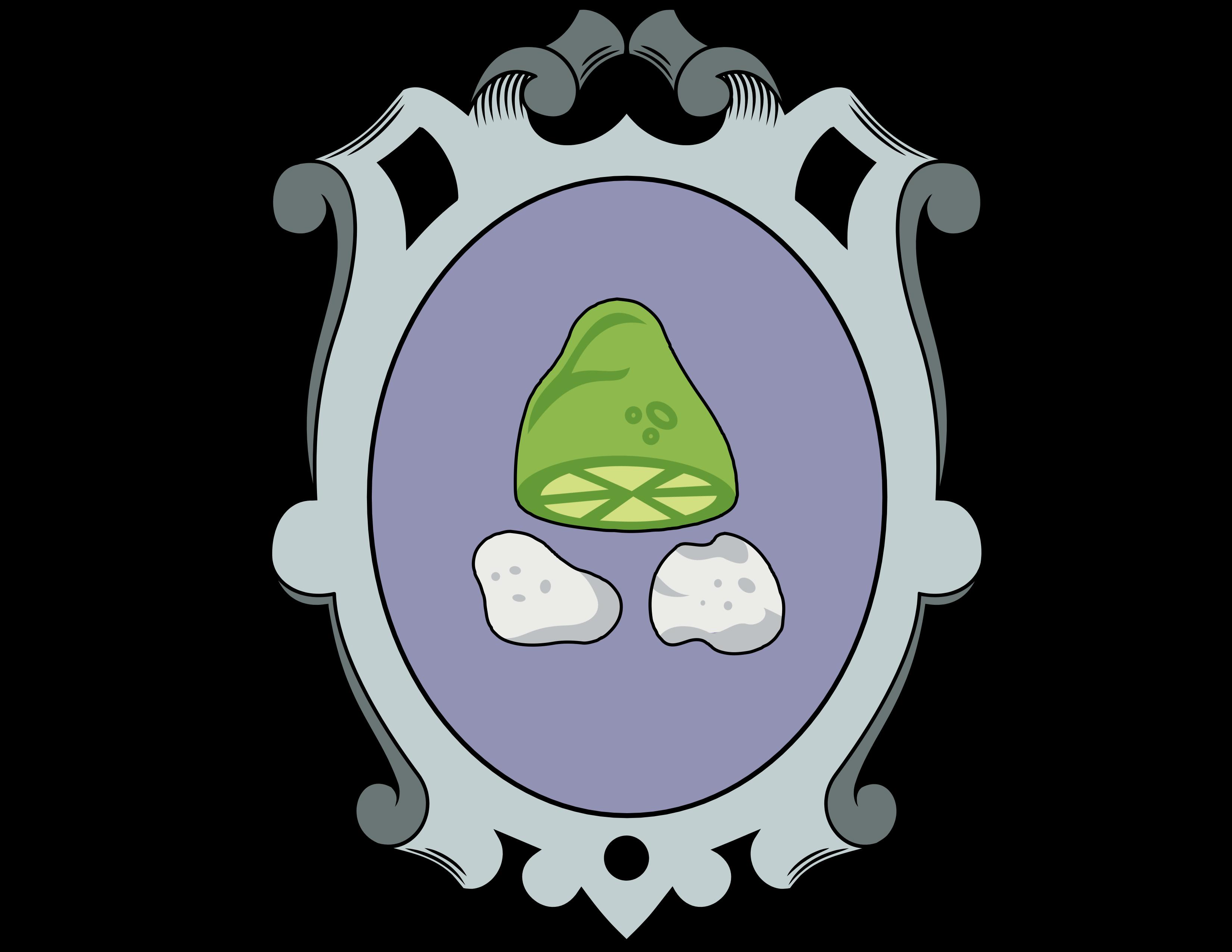 limestone Pie CoAs