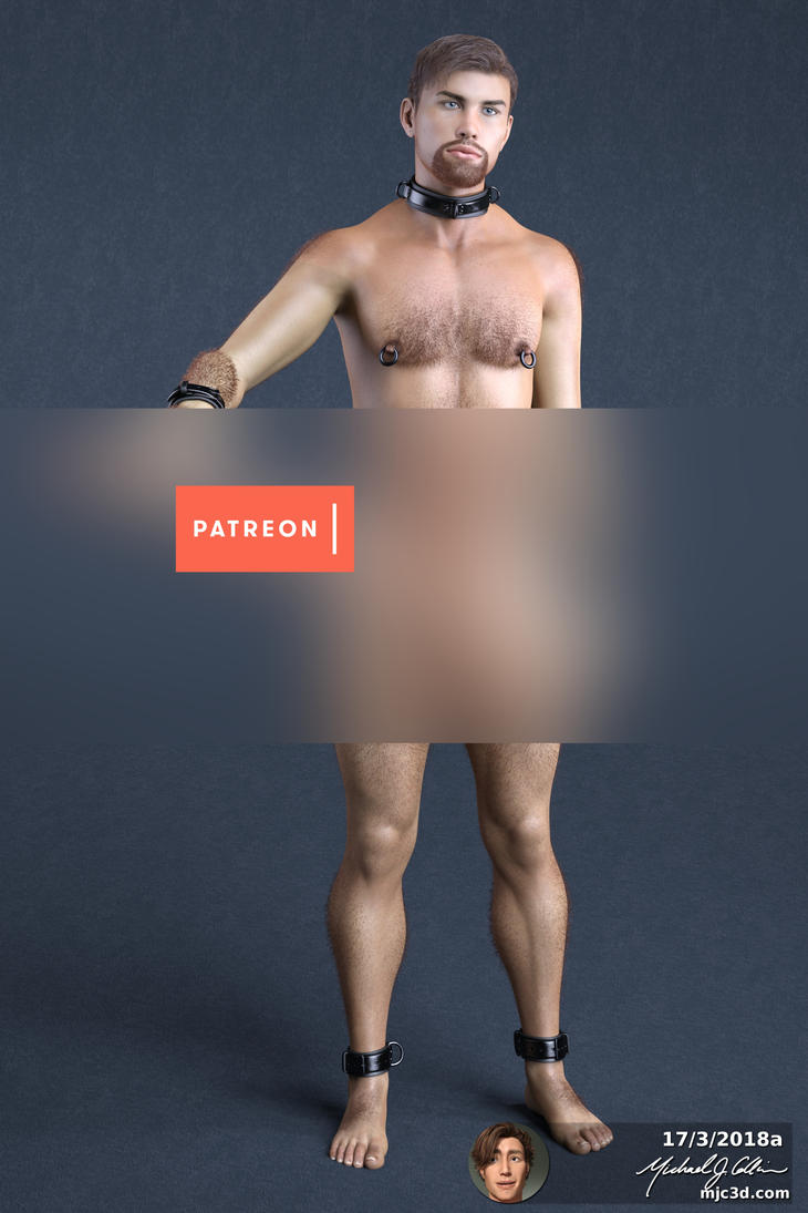 20180317a (Patrons) by mjc3d