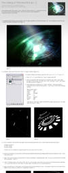 Time Machine Tutorial Pt 1 by yuenqi