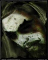 Revelations - Pestilence by ransim