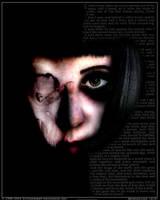 Revelations - Death by ransim