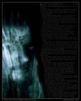 Revelations - The Antichrist by ransim